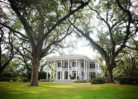 A military wedding at the Bragg Mitchell Mansion in Mobile