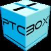 X-PTCBox Forum - Internet Affiliate Marketing Community