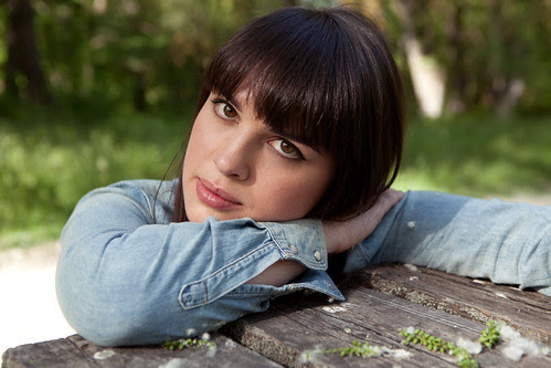Lizzy Loeb