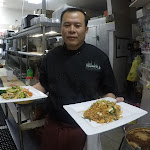 On The Menu: Southington Has Many Options For Authentic Thai Food - Meriden Record-journal