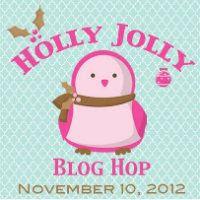 bloghopbutton200x200