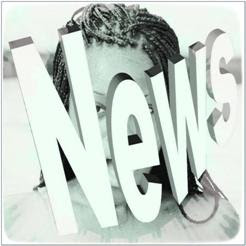 News dall'Africa