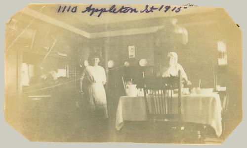 1110 Appleton St 1915