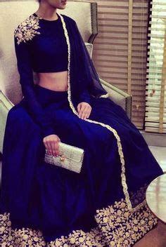 pakistan wedding  pinterest desi clothes pakistani