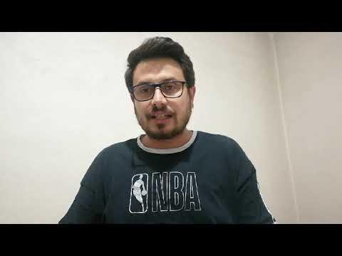 5 Ağustos 2020 İstanbul Altılı Ganyan Tahminleri Videolu (Gökhan Şeker)