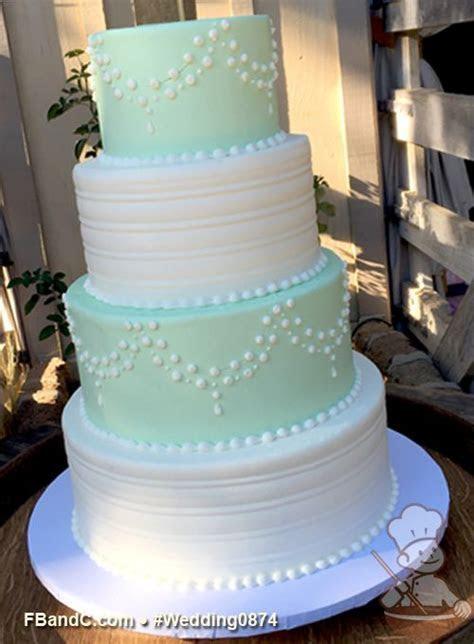 Best 25  Mint wedding cake ideas on Pinterest   Mint