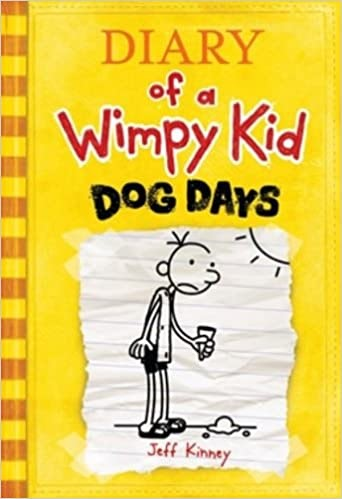 Google Docs Diary Of A Wimpy Kid Dog Days Dogwalls