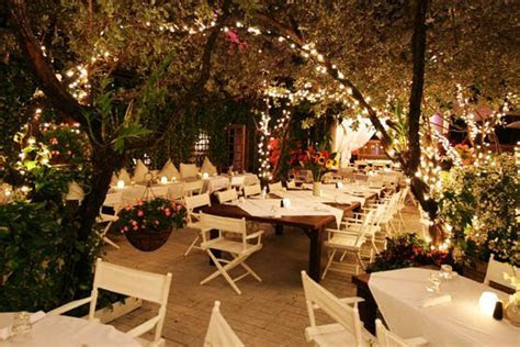The Best Wedding Locations in Miami ? Where to get married