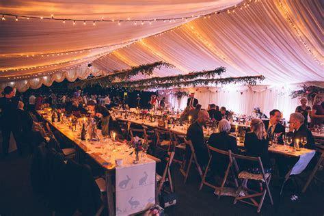 Gallery   Wedding Venues Bath   Wedding Venues Bristol