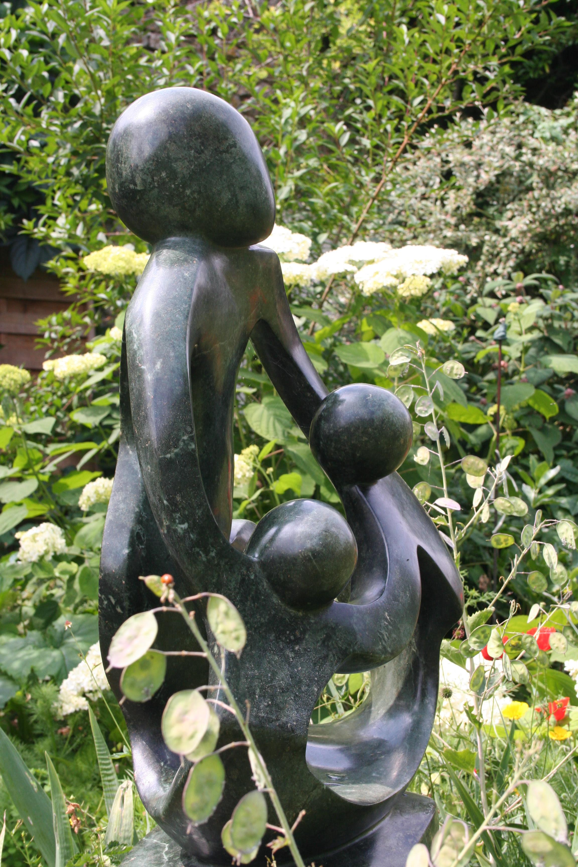 Jardins De Brocliande  Jardin Sensoriel  Bral Sous