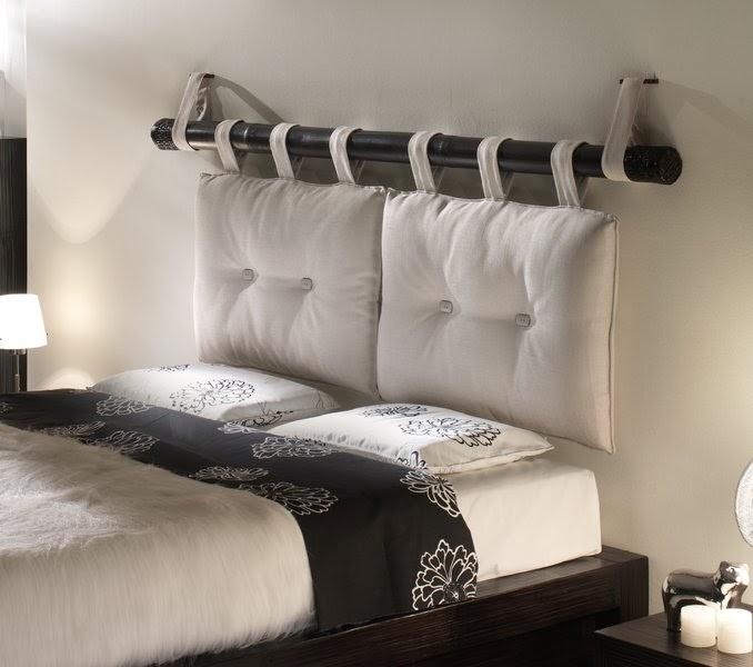 Mobili lavelli cuscini testata letto online - Cuscini testata letto ...