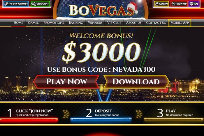 vegas casino online no deposit bonus codes july 2019