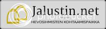 Jalustin.net - Hevosihmisten kohtaamispaikka