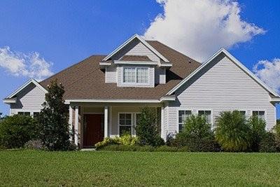 Spring Tx Home Insurance Humble Home Insurance Cypress Home Insurance Houston Insurance Quotes Tomball Tx Home Insurance Trevino Insurance Services Home San Antonio Home Insurance