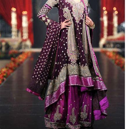 New Designs Of Muslim Wedding Dresses   HijabiWorld