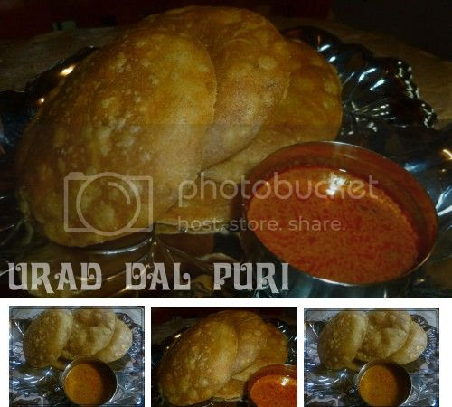 urad dal puri photo 2.jpg