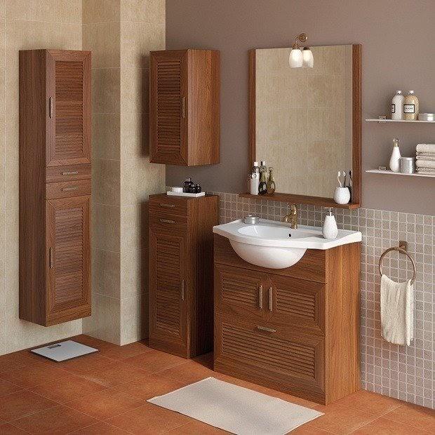 Comprar ofertas platos de ducha muebles sofas spain for Ofertas de banos
