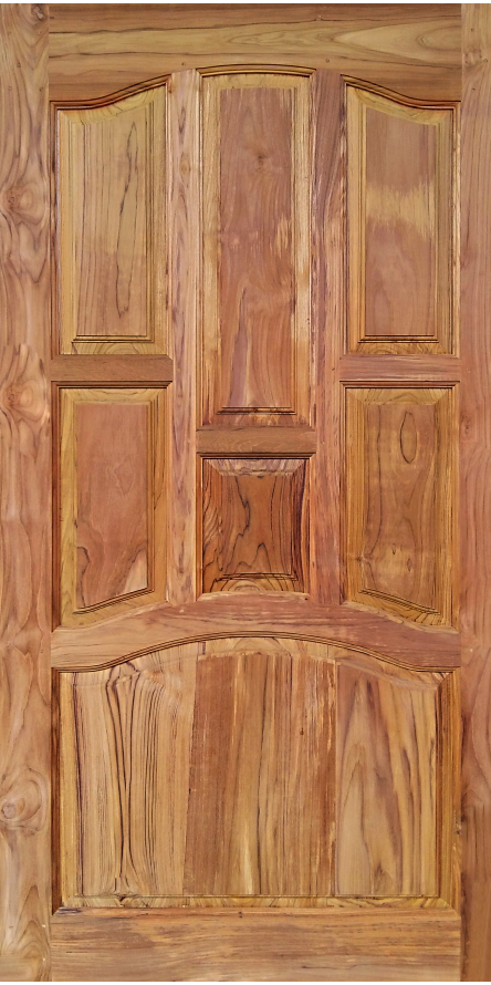 main door teak designs for home    444 x 890
