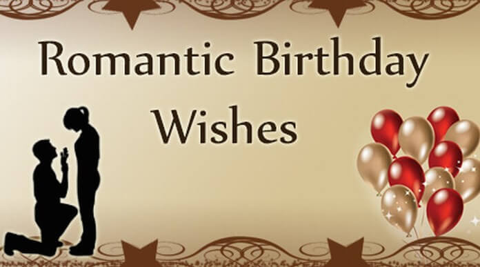 Birthday Needs For Boyfriend With Love Quotes In Hindi Cecille