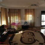#pipera #potcoavei #lux #piscina #crama #OLIMOB #INCHIRIERENOrd #imobiliare #realestate #consultantaimobiliara (3)
