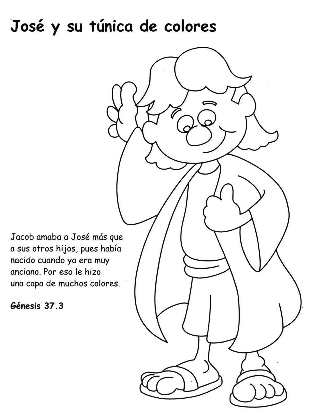 Libro De Job Pdf Dibujos Cristianos Con Textos Bíblicos Para Colorear