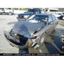 2005 Toyota Matrix Parts Gray Black Interior Acura Car Gallery