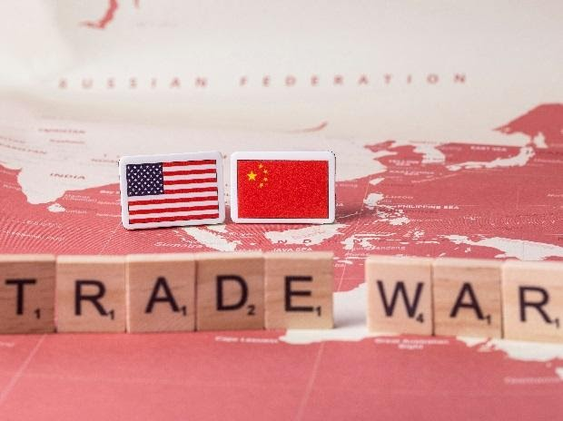 Donald Trump's trade war confusion turns China into a long-term