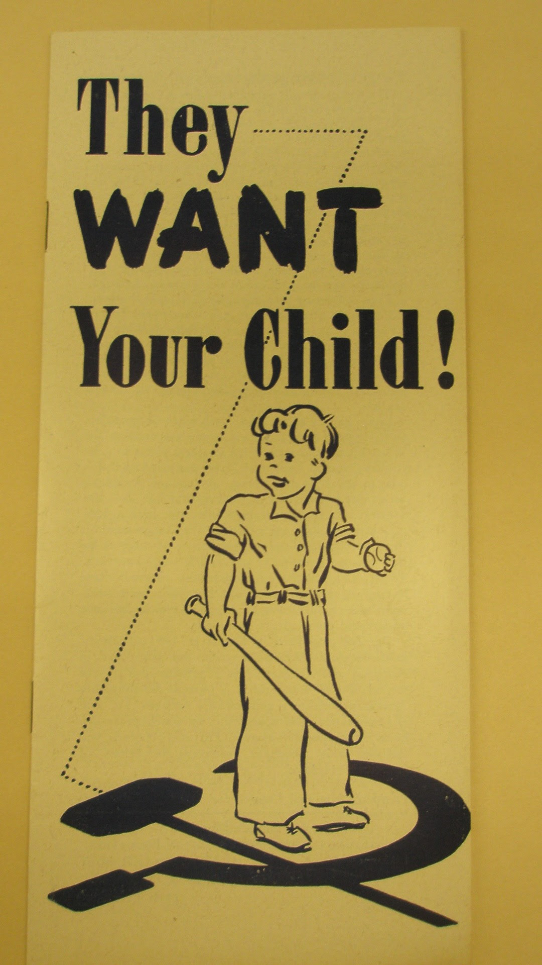 http://iloveyoubutyouregoingtohell.files.wordpress.com/2013/01/zoll-they-want-your-child-box-33-folder-8-2-e1357913530755.jpg
