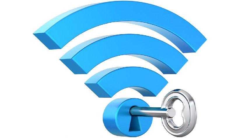 Guía básica para cambiar nombre y contraseña de tu Wi-Fi