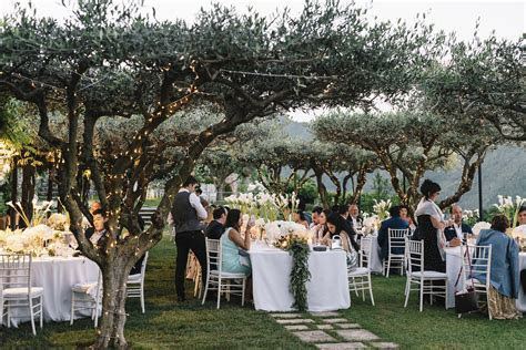Where to get married in Ravello: the Belmond Hotel Caruso