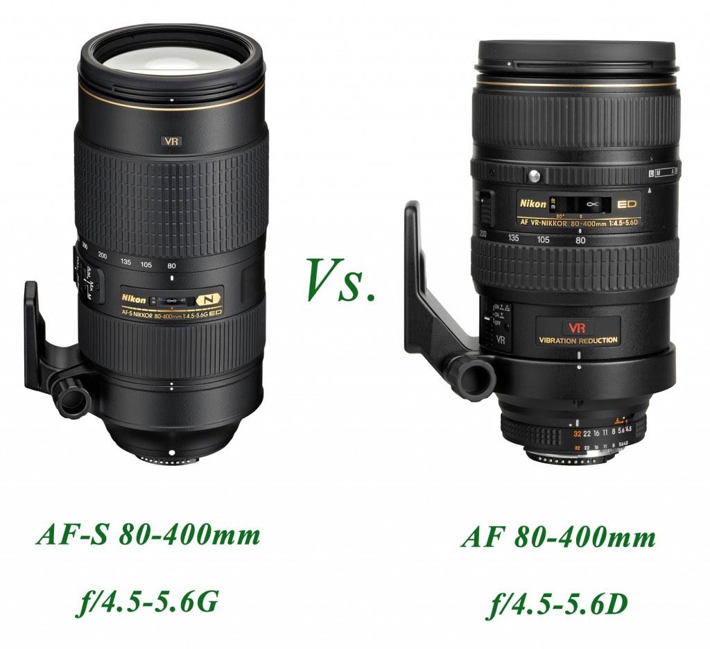 80-400mm-nikkor-g-vs-d