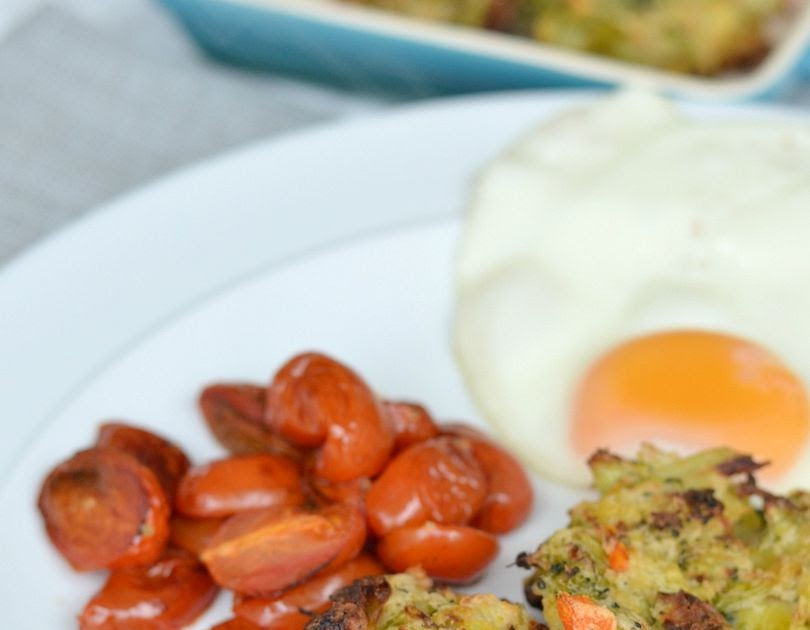 The Crazy Kitchen Bubble Amp Squeak Cakes Slimming World Friendly Recipe