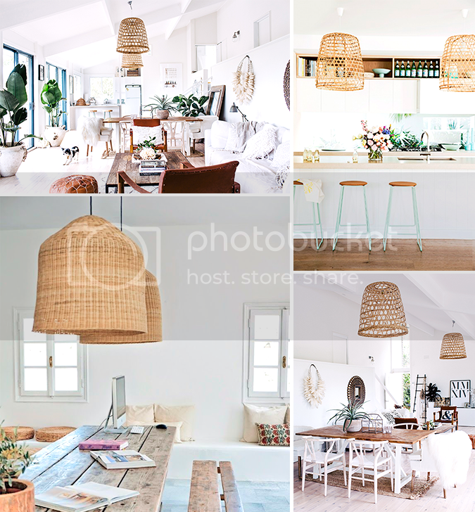 photo ideas-decorar-lampras-mimbre_zpsvnr0aqie.png
