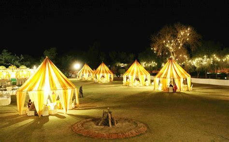 Royal Weddings,Traditional Indian Wedding,Wedding Palace