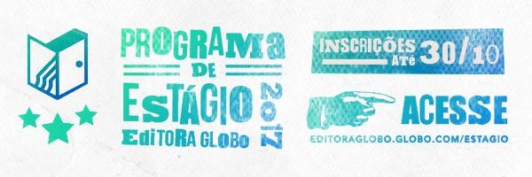 03 Empresas com Vagas de Estágio em São Paulo