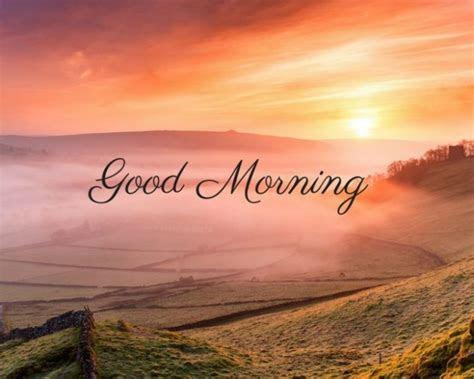 gambar kata ucapan selamat pagi hari jumat tulisanviralinfo