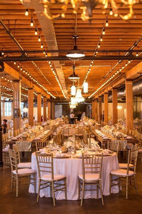 Matt and Stephanie's winter wedding, The Cheney Place