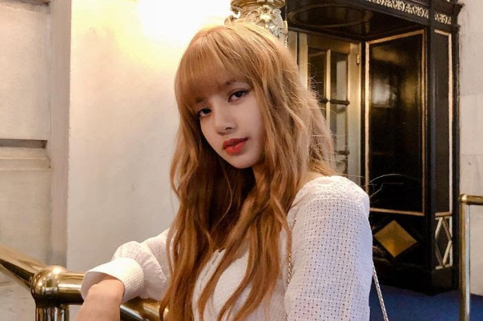 Image result for lalisa youtube