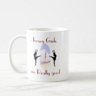 Jersey Girls 01 mug