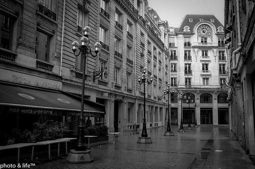 01111103 by Jean-Fabien - photo & life™