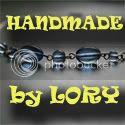 Handmade be Lory