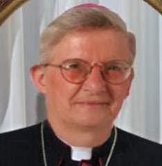 http://www.sergiologiudice.it/blog/wp-content/uploads/2007/12/cardinal-binetti.jpg
