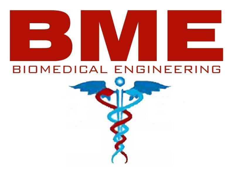 how to get a job in biomedical engineering