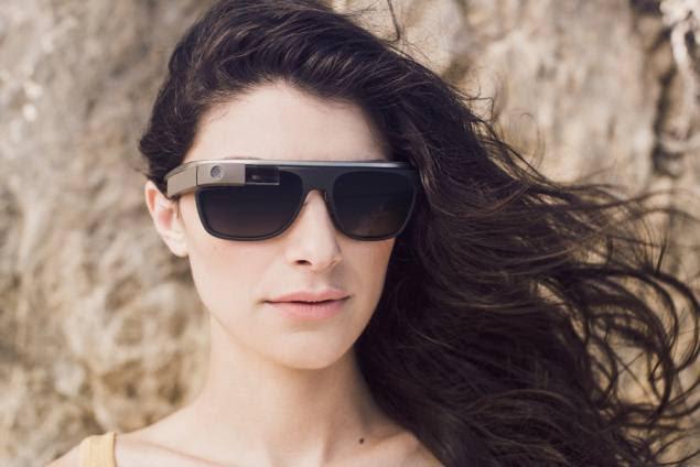 google_glass_new_frames_official_635.jpg