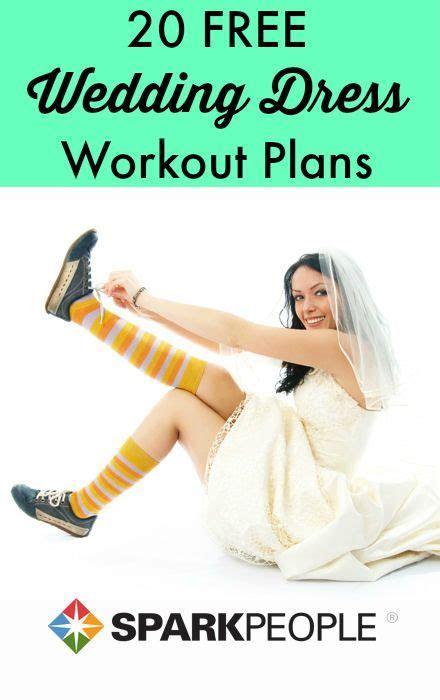 Best 25  Wedding dress workout ideas on Pinterest   Chest
