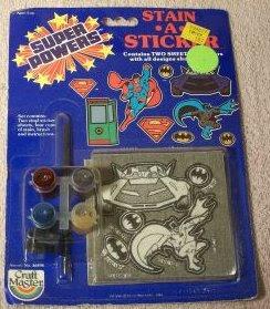 superpowers_stainsticker
