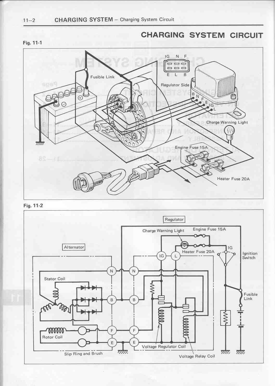 Diagram Toyota Aurion Wiring Diagram Manual Full Version Hd Quality Diagram Manual Sitexdoney Fattoriagarbole It