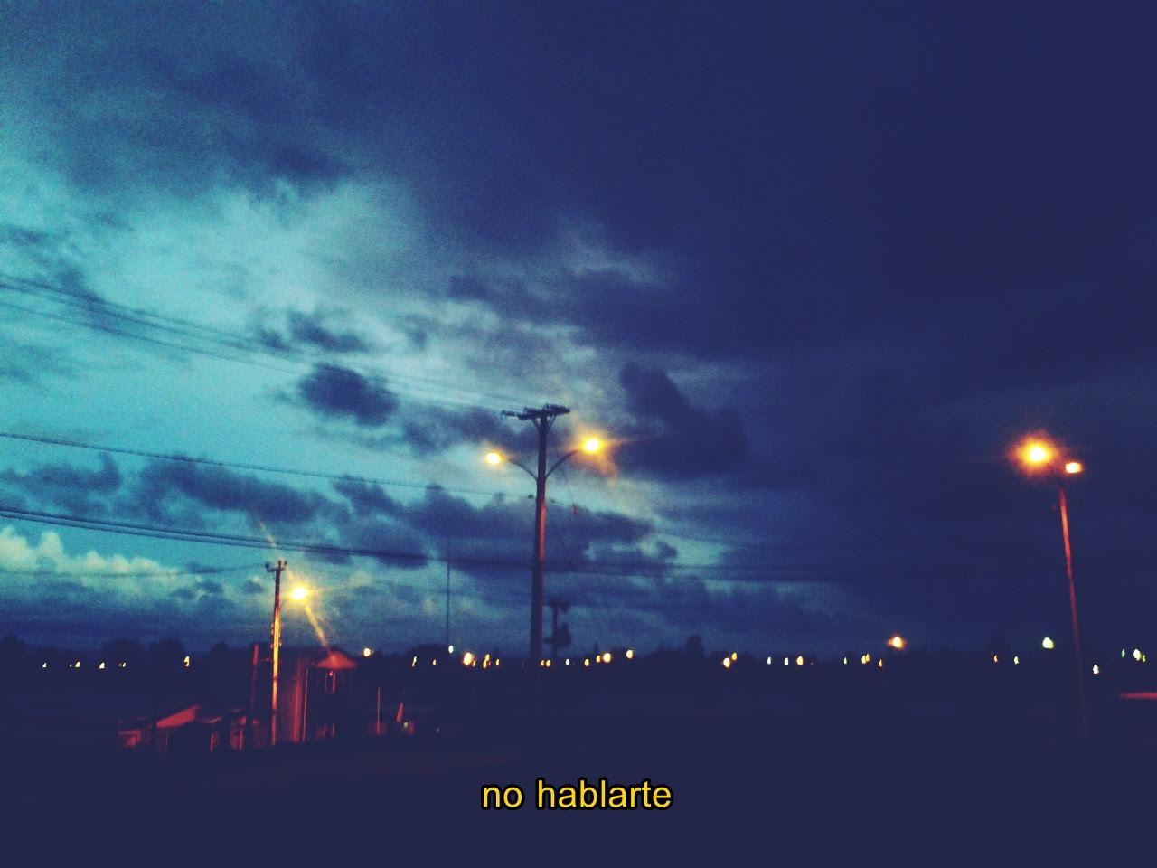 Tumblr Queue Frase Frases Amor Solo Tristeza Triste Citas Pareja