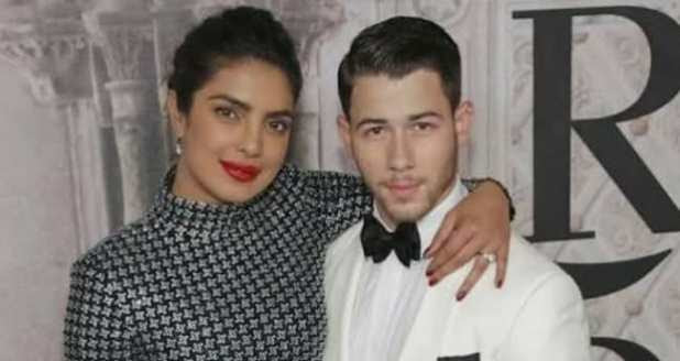 For The First time, Nick Jonas Shares The Details About His Love Story With Priyanka Chopra