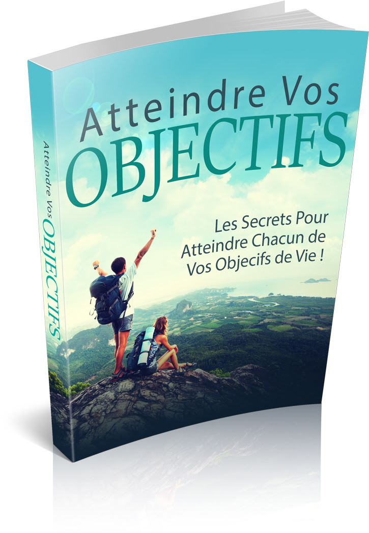 atteindre ses objectifs citation, atteindre ses objectifs au travail, réaliser ses objectifs,